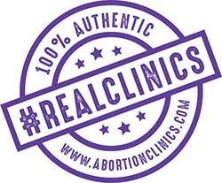 Allentown Women's Center #RealClinics